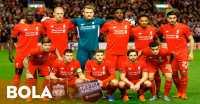 Jangan Terlalu Percaya Diri, Liverpool!