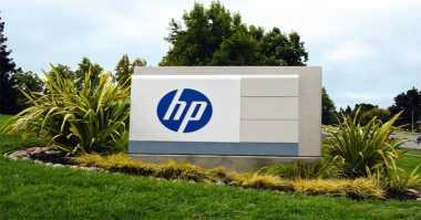 HP Resmi Umumkan Pavilion & Pavilion x360