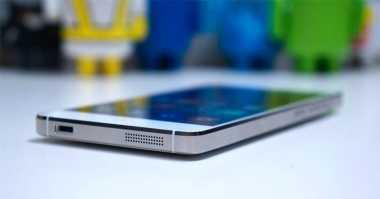 Terungkap Spesifikasi, Harga & Tanggal Peluncuran Xiaomi Mi 6