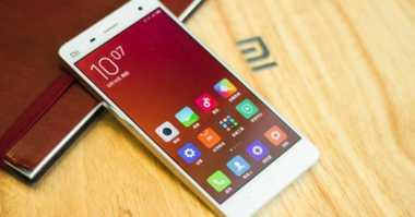 Techno of The Week: Harga Xiaomi Mi 6 hingga 15 Game Berbahaya (1)