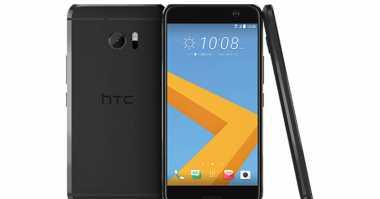 Apresiasi Fans, HTC 10 Akan Kirim Token Rahasia