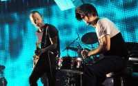 Radiohead Jadi Headline di Austin City Limits Music Festival