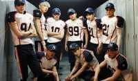Ultah, Baekhyun 'EXO' Dihadiahi Rekor Baru MV Overdose