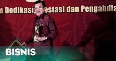 \   TERPOPULER: Terlibat Panama Papers Indonesia Bukan Surga dan Neraka Pajak   \