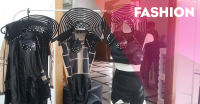 Esmod Jakarta Fashion Festival Kembali Digelar
