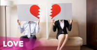 3 Hal Penting Atasi Trauma karena Putus Cinta