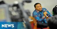 Marak Pemerkosaan, Ketua MPR: Perda Larangan Miras Harus Diperkuat