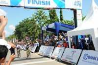 Sport Tourism Permulus Jalan Pariwisata Flores