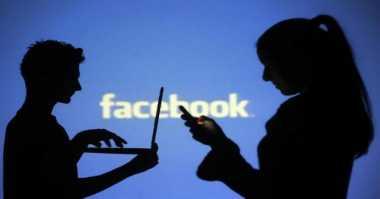 Facebook Minta Maaf Mempermalukan Para Model Tambun