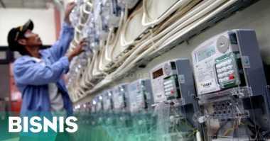 \PLN Didesak Tingkatkan Elektrifikasi di Kepri\