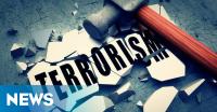 Tiga Anggota Teroris Santoso yang Ditembak Mati Teridentifikasi