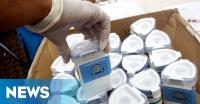 Lakukan Tes Urine, Satu Sopir Transjakarta Positif Semu