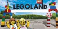 Legoland Bersiap Hadir di Nagoya
