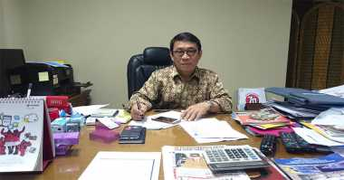 Agustus, Kontrak Proyek Palapa Ring Paket Timur Ditandatangani