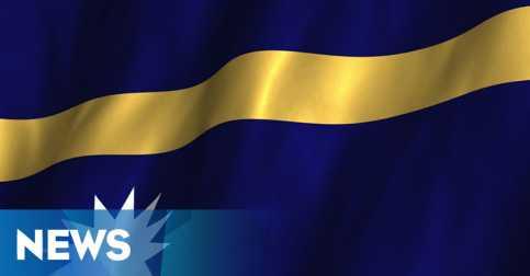 Fakta-Fakta Menarik Nauru, Negara Terkecil di Dunia