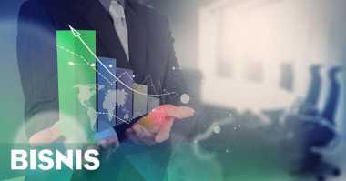 \Daftar 10 Perusahaan Paling Bergengsi di Dunia\