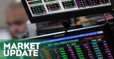 \Riset Saham MNC Securities: IHSG Menguat Didorong Kenaikan Harga Minyak\