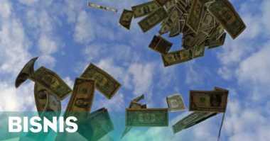 \6 Perusahaan RI Masuk Daftar 2.000 Perusahaan Bergengsi Dunia\