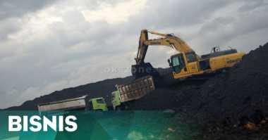 \Pemerintah Diminta Evaluasi BHP Billiton\