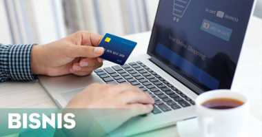 \Investor Asing Penting bagi E-Commerce\