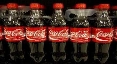 \Coca Cola Jadi Merek Terlaris di Dunia\