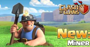 Ini Fitur Baru yang Muncul di Update Clash of Clans (1)