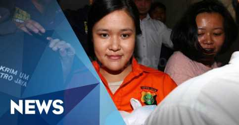 Berkas Tak Kunjung P21, Pengamat: Harusnya Penyidik Hentikan Kasus Jessica