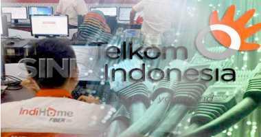 Petisi Layanan IndiHome, Satu Bulan Telkom Tak Beri Respon