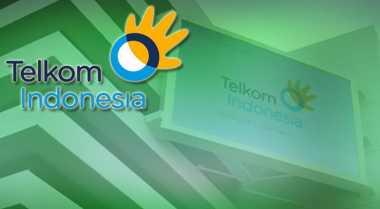 Praktik Iklan Sisipan Telkom Kuras Kuota Konsumen