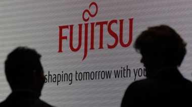 Bos Fujitsu Beberkan Kendala Transformasi Digital di Indonesia