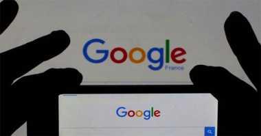 Google Menangkan Kasus Hak Cipta Java di Android