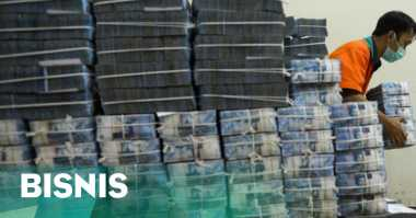 \   Kontrak Baru Nusa Raya Cipta Baru 26%   \