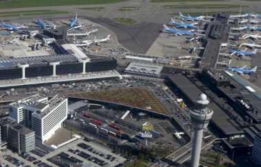 \Bandara, Jadi Magnet Investasi di Kulonprogo\