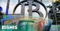 BI Siap Hentikan Insentif Bank yang Malas Salurkan Kredit