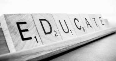 \Cara Kuliah dengan Pendapatan Pas-pasan\