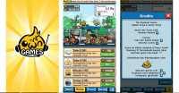 Techno of The Week: Game Tahu Bulat Duduki Peringkat Teratas di Google Play