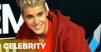 Justin Bieber Sudah Move On dari Selena Gomez