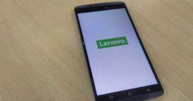 Lenovo Vibe K4 Note, Smartphone Multimedia Paket Lengkap