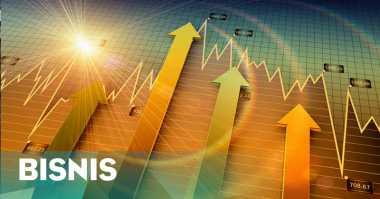\Usai Lebaran, Ekonomi RI Berpotensi Tembus 5%   \