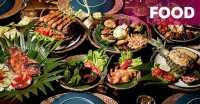 Gorontalo Gelar Festival Kuliner Tradisional 2016