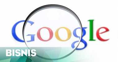 \   Bos Kaskus: Kita Dijajah Google Cs Secara Digital   \
