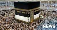 Negosiasi Iran-Saudi soal Ibadah Haji Temui Kebuntuan