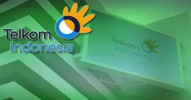 Praktik Iklan Sisipan Telkom Sedot Kuota & Rugikan Pelanggan