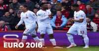 Sturridge Diharapkan Bugar Sebelum Piala Eropa 2016