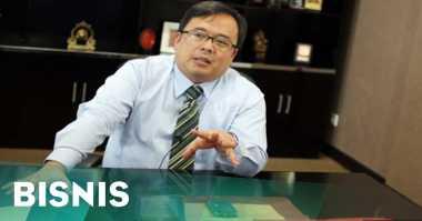 \Menkeu Bambang Pastikan Tax Amnesty Diketok Juni\