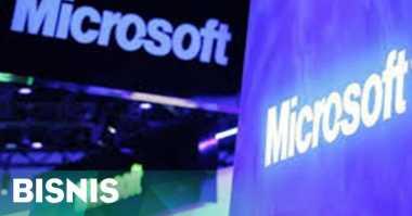 \Microsoft dan Facebook Kerjasama Bangun Kabel Bawah Laut\