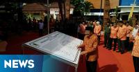 Dari 47 Lokalisasi di Jatim, Balongcangkring yang Terakhir Ditutup