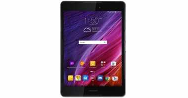 Asus Siapkan Tablet Zenpad Z8 Bertenaga Snapdragon 650