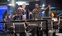 TERHEBOH: Serunya Syuting Hari Pertama Fast and Furious 8