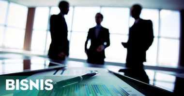\Aljazair dan Indonesia Sepakat Bentuk Forum Bisnis\